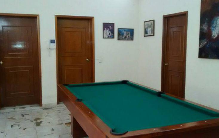 Foto de casa en venta en av bosques de san isidro sur, las cañadas, zapopan, jalisco, 1704532 no 10