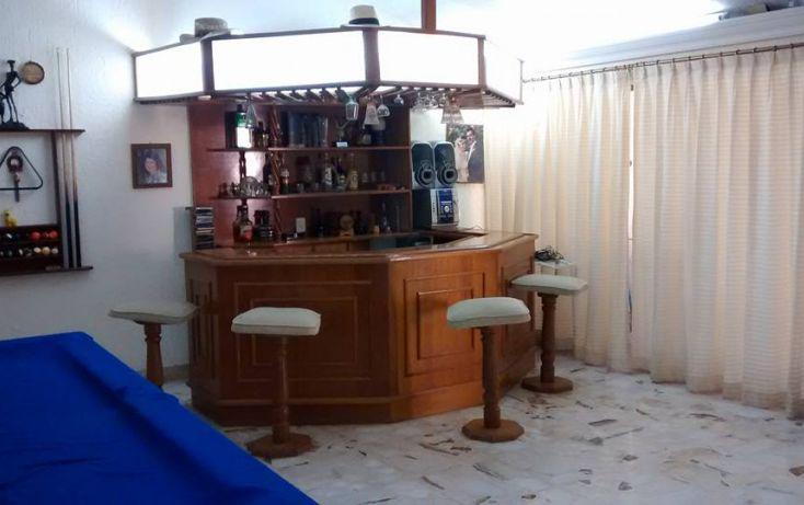 Foto de casa en venta en av bosques de san isidro sur, las cañadas, zapopan, jalisco, 1704532 no 11