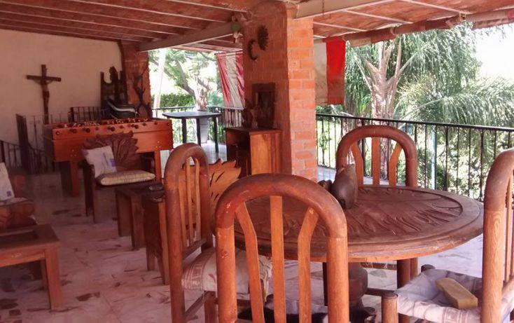 Foto de casa en venta en av bosques de san isidro sur, las cañadas, zapopan, jalisco, 1704532 no 12