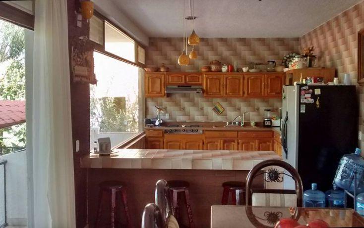 Foto de casa en venta en av bosques de san isidro sur, las cañadas, zapopan, jalisco, 1704532 no 14