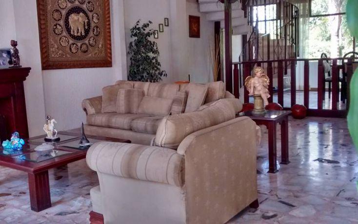 Foto de casa en venta en av bosques de san isidro sur, las cañadas, zapopan, jalisco, 1704532 no 16