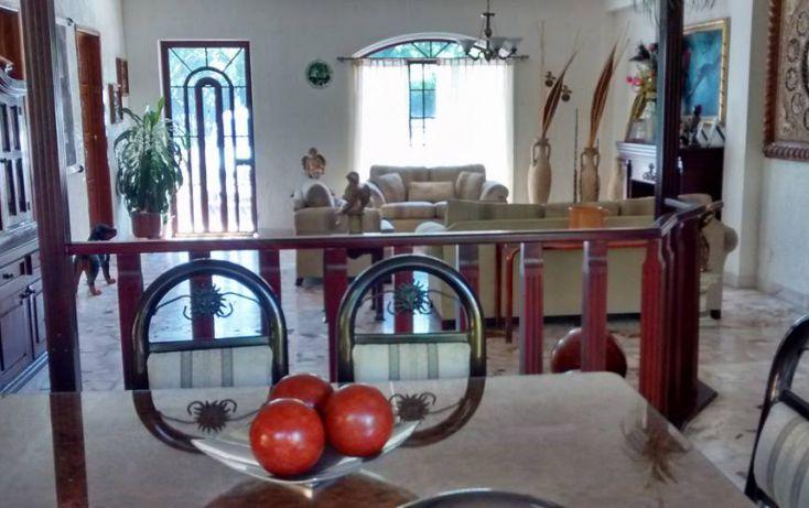 Foto de casa en venta en av bosques de san isidro sur, las cañadas, zapopan, jalisco, 1704532 no 17