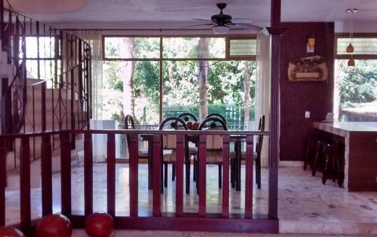 Foto de casa en venta en av bosques de san isidro sur, las cañadas, zapopan, jalisco, 1704532 no 18
