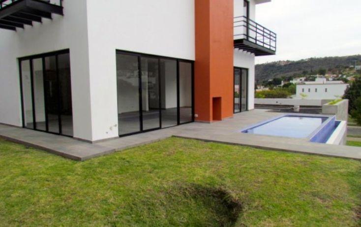 Foto de casa en venta en av bosques de zapopan, bosques de san isidro, zapopan, jalisco, 1606718 no 02