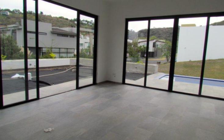 Foto de casa en venta en av bosques de zapopan, bosques de san isidro, zapopan, jalisco, 1606718 no 04