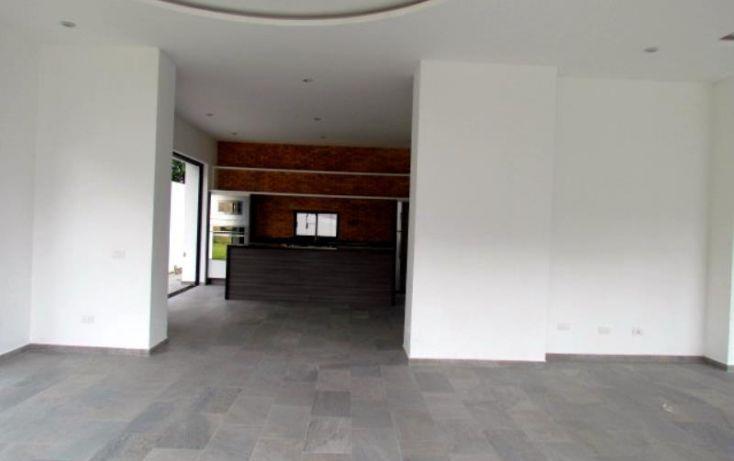 Foto de casa en venta en av bosques de zapopan, bosques de san isidro, zapopan, jalisco, 1606718 no 06