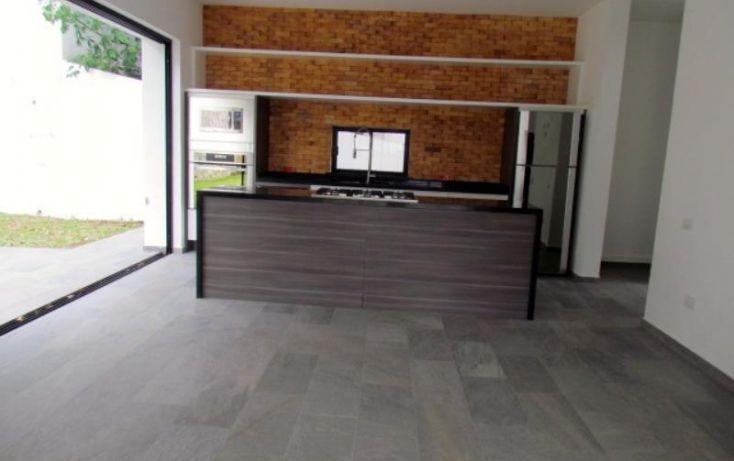 Foto de casa en venta en av bosques de zapopan, bosques de san isidro, zapopan, jalisco, 1606718 no 07