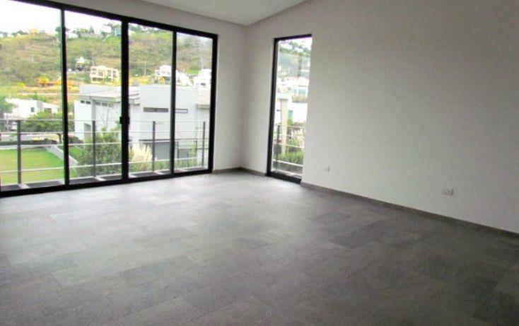 Foto de casa en venta en av bosques de zapopan, bosques de san isidro, zapopan, jalisco, 1606718 no 08