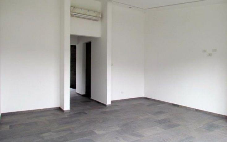 Foto de casa en venta en av bosques de zapopan, bosques de san isidro, zapopan, jalisco, 1606718 no 09