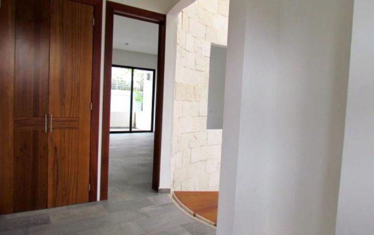 Foto de casa en venta en av bosques de zapopan, bosques de san isidro, zapopan, jalisco, 1606718 no 11