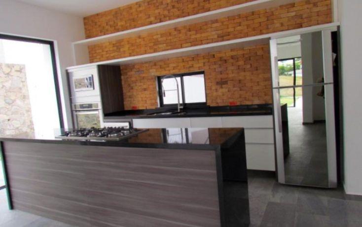 Foto de casa en venta en av bosques de zapopan, bosques de san isidro, zapopan, jalisco, 1606718 no 15