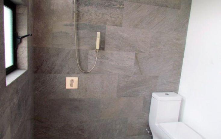 Foto de casa en venta en av bosques de zapopan, bosques de san isidro, zapopan, jalisco, 1606718 no 17