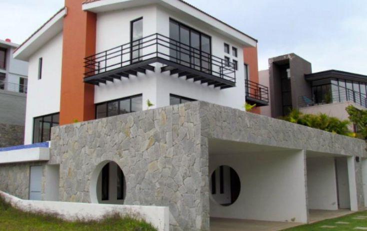 Foto de casa en venta en av bosques de zapopan, bosques de san isidro, zapopan, jalisco, 1606718 no 19