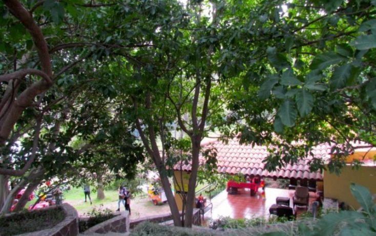 Foto de casa en venta en av bosques de zapopan, bosques de san isidro, zapopan, jalisco, 1606718 no 22