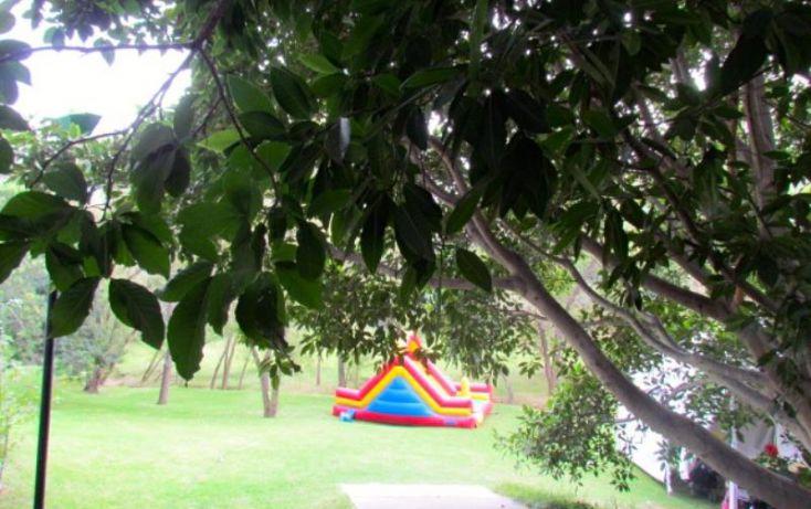 Foto de casa en venta en av bosques de zapopan, bosques de san isidro, zapopan, jalisco, 1606718 no 24