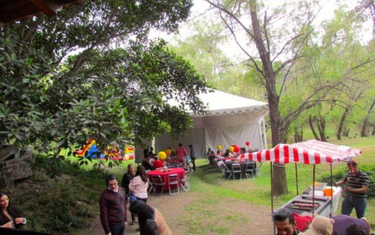 Foto de casa en venta en av bosques de zapopan, bosques de san isidro, zapopan, jalisco, 1606718 no 26