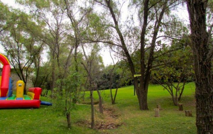 Foto de casa en venta en av bosques de zapopan, bosques de san isidro, zapopan, jalisco, 1606718 no 27