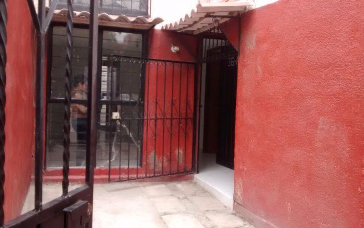Foto de casa en venta en av boulevard de la magdalena, san rafael coacalco, coacalco de berriozábal, estado de méxico, 1864212 no 02