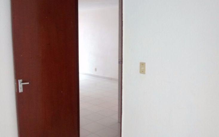 Foto de casa en venta en av boulevard de la magdalena, san rafael coacalco, coacalco de berriozábal, estado de méxico, 1864212 no 06