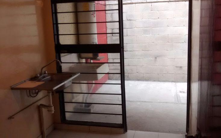 Foto de casa en venta en av boulevard de la magdalena, san rafael coacalco, coacalco de berriozábal, estado de méxico, 1864212 no 08