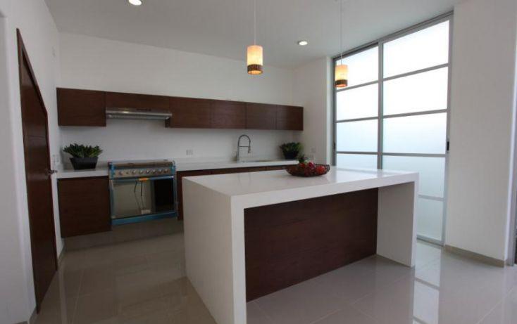 Foto de casa en venta en av boulvard santillana 33, zapopan centro, zapopan, jalisco, 380483 no 02