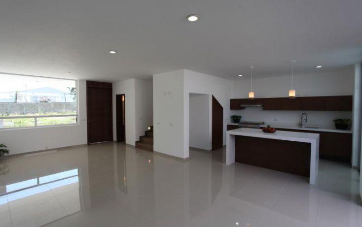Foto de casa en venta en av boulvard santillana 33, zapopan centro, zapopan, jalisco, 380483 no 03