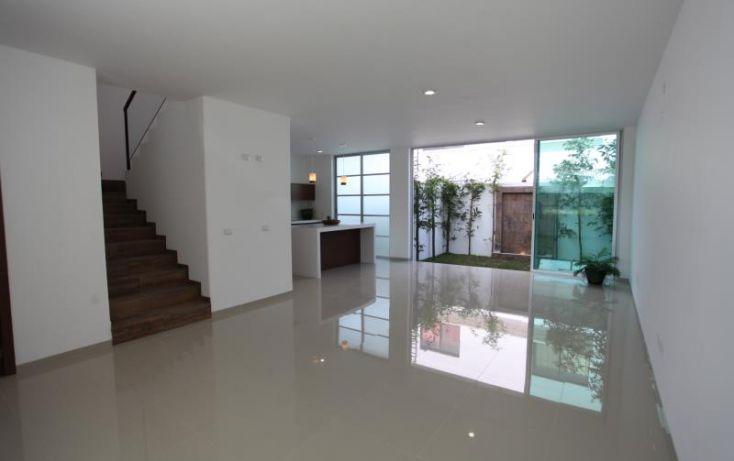 Foto de casa en venta en av boulvard santillana 33, zapopan centro, zapopan, jalisco, 380483 no 04