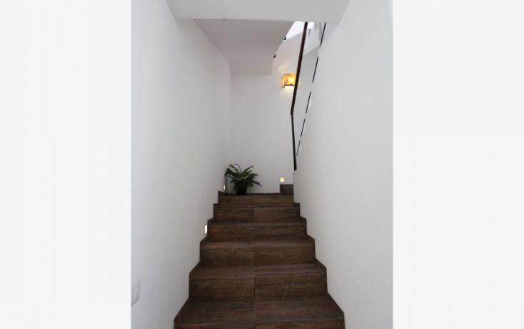 Foto de casa en venta en av boulvard santillana 33, zapopan centro, zapopan, jalisco, 380483 no 06