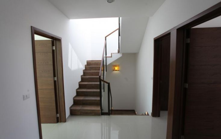 Foto de casa en venta en av boulvard santillana 33, zapopan centro, zapopan, jalisco, 380483 no 07