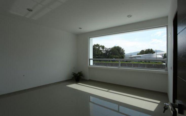 Foto de casa en venta en av boulvard santillana 33, zapopan centro, zapopan, jalisco, 380483 no 08