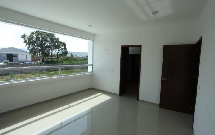 Foto de casa en venta en av boulvard santillana 33, zapopan centro, zapopan, jalisco, 380483 no 09