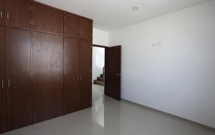 Foto de casa en venta en av boulvard santillana 33, zapopan centro, zapopan, jalisco, 380483 no 10