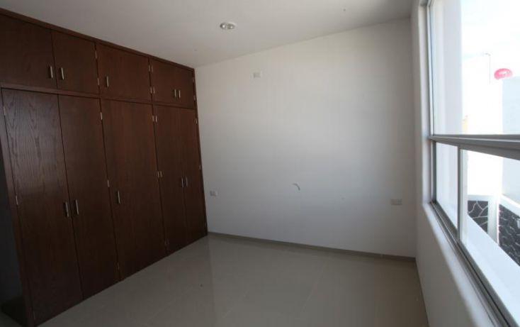 Foto de casa en venta en av boulvard santillana 33, zapopan centro, zapopan, jalisco, 380483 no 11