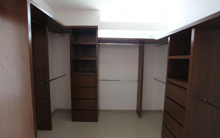 Foto de casa en venta en av boulvard santillana 33, zapopan centro, zapopan, jalisco, 380483 no 12