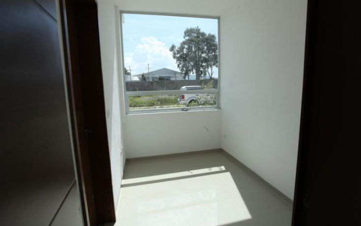 Foto de casa en venta en av boulvard santillana 33, zapopan centro, zapopan, jalisco, 380483 no 15