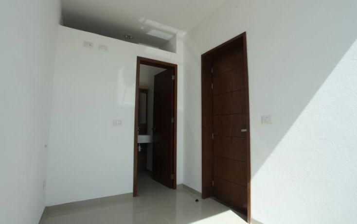 Foto de casa en venta en av boulvard santillana 33, zapopan centro, zapopan, jalisco, 380483 no 16