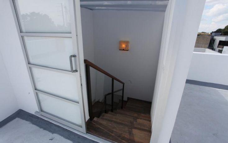 Foto de casa en venta en av boulvard santillana 33, zapopan centro, zapopan, jalisco, 380483 no 17
