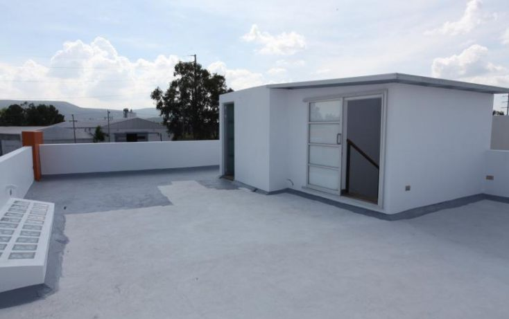 Foto de casa en venta en av boulvard santillana 33, zapopan centro, zapopan, jalisco, 380483 no 18