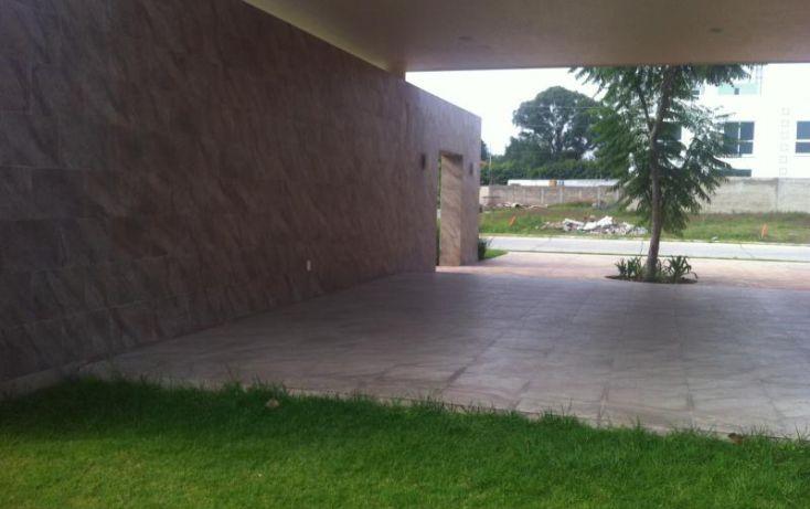 Foto de casa en venta en av boulvard santillana 33, zapopan centro, zapopan, jalisco, 380483 no 20