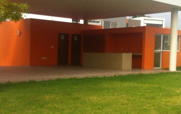 Foto de casa en venta en av boulvard santillana 33, zapopan centro, zapopan, jalisco, 380483 no 21