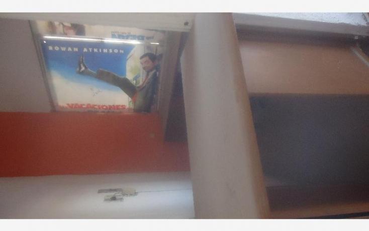 Foto de local en venta en av bravo ote  esq con medano 896b, nueva california, torreón, coahuila de zaragoza, 390237 no 06