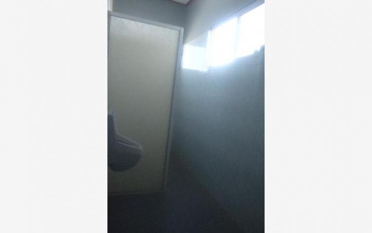 Foto de local en venta en av bravo ote  esq con medano 896b, nueva california, torreón, coahuila de zaragoza, 390237 no 11