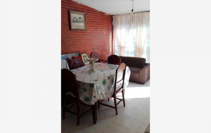 Foto de departamento en venta en av buenavista 45, buenavista, tultitlán, estado de méxico, 1614624 no 03