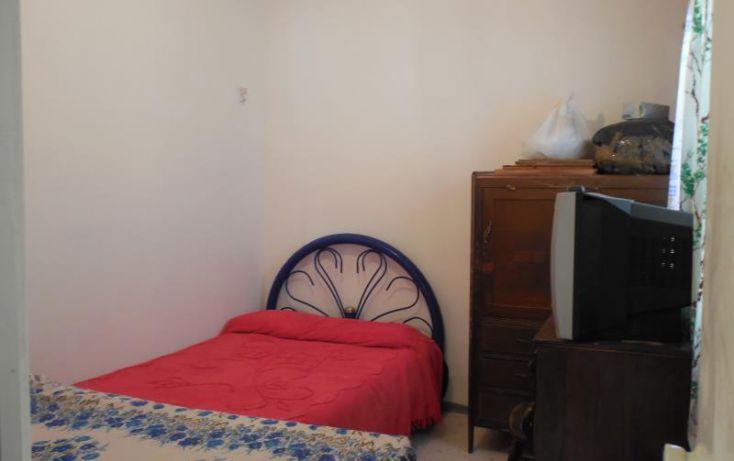 Foto de departamento en venta en av buenavista 45, buenavista, tultitlán, estado de méxico, 1614624 no 05