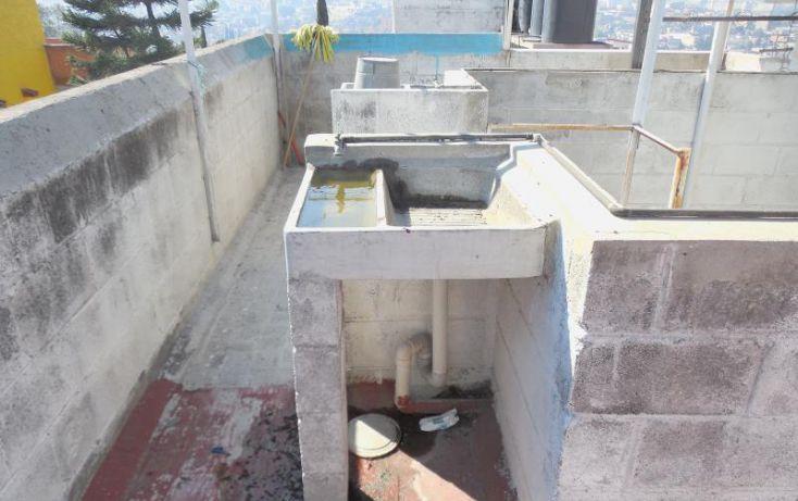 Foto de departamento en venta en av buenavista 45, buenavista, tultitlán, estado de méxico, 1614624 no 08