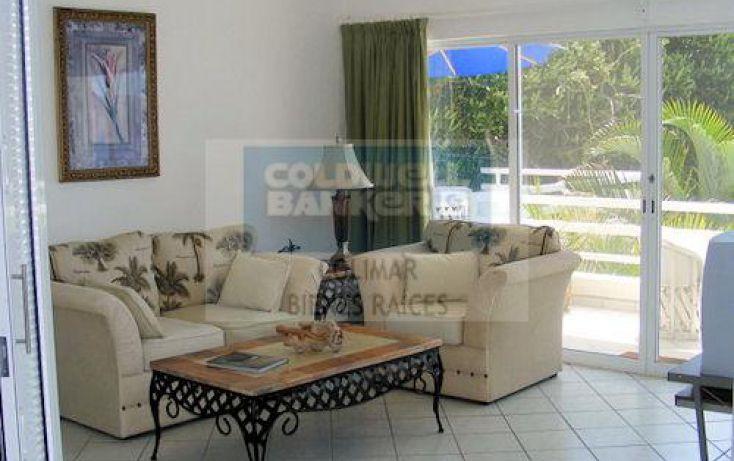 Foto de casa en condominio en venta en av bugambilias 19, el naranjo, manzanillo, colima, 1652265 no 03