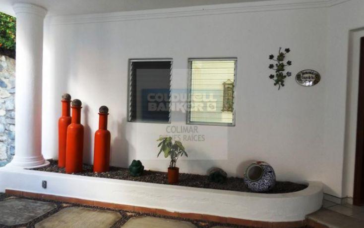 Foto de casa en condominio en venta en av bugambilias 19, el naranjo, manzanillo, colima, 1652265 no 06
