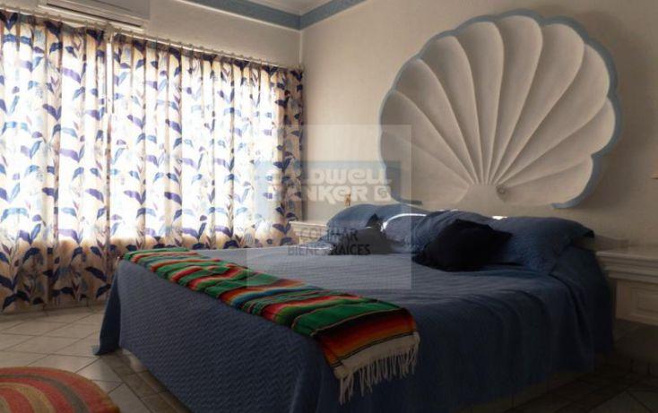 Foto de casa en condominio en venta en av bugambilias 19, el naranjo, manzanillo, colima, 1652265 no 07