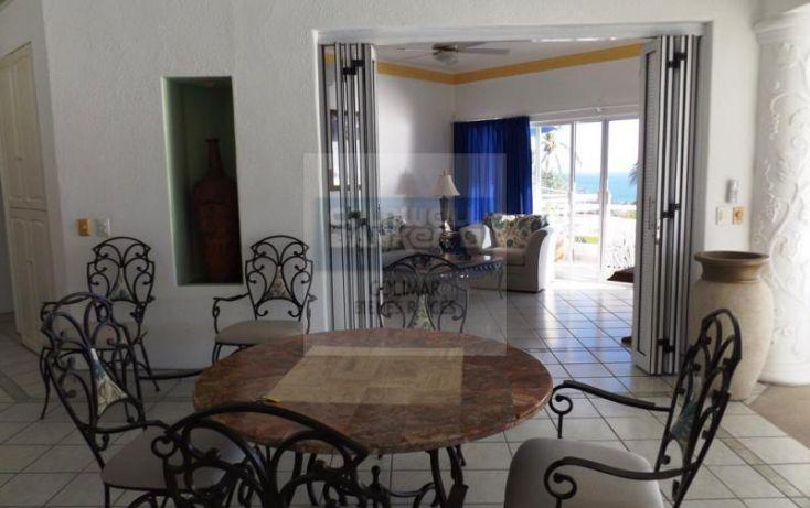 Foto de casa en condominio en venta en av bugambilias 19, el naranjo, manzanillo, colima, 1652265 no 08