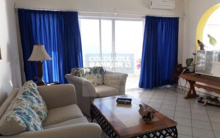 Foto de casa en condominio en venta en av bugambilias 19, el naranjo, manzanillo, colima, 1652265 no 09